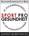 Logo Bundesärztekammer